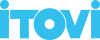 iTOVi Logo