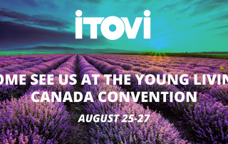 Young Living Canada