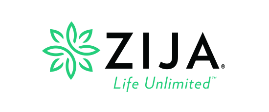 Zija Life Unlimited